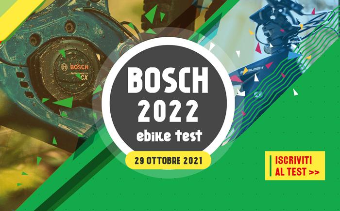 popup-bosch-202ebike test 29 10 2021 mobilita elettrica-mobe bologna